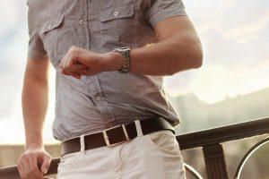 Mudah Atur Jadwal & Prakiraan dengan Aplikasi Absensi Talenta