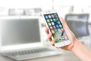 Alasan Kenapa iPhone 7s Plus Masih Layak di Tahun 2020