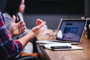 Apa itu Competency Management Software? Simak Ulasan Berikut!
