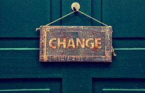 6 Hal yang Harus Diketahui untuk Mengubah Hidup!