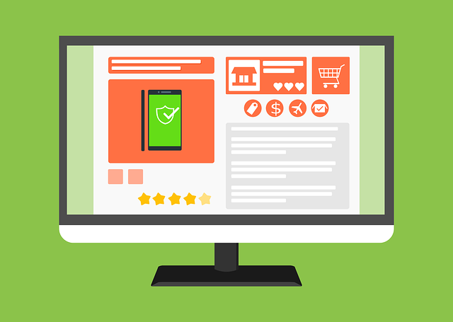 Cara Membuat Website Profesional dengan Mudah